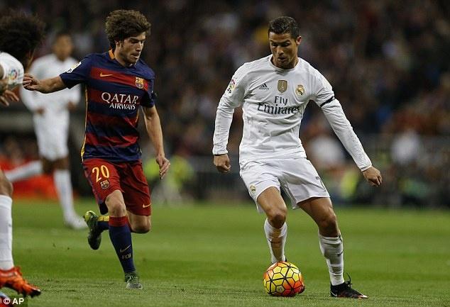 Diem 10 tron ven cho nguoi ham mo Real Madrid hinh anh 1