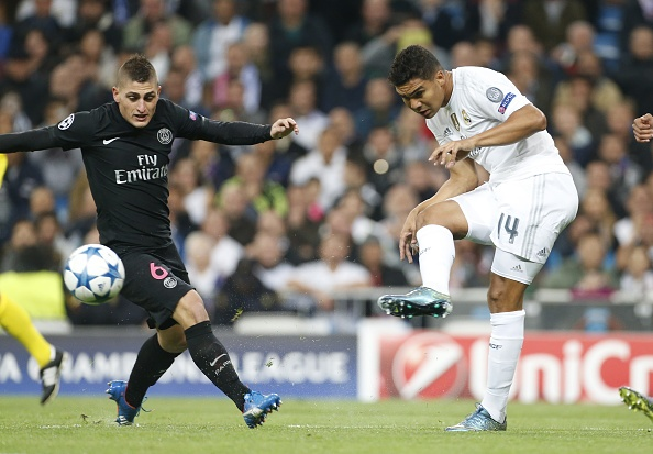 Real Madrid doi mat voi cuoc khung hoang hang thu hinh anh 2