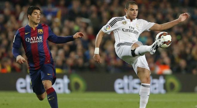 Real Madrid doi mat voi cuoc khung hoang hang thu hinh anh 1