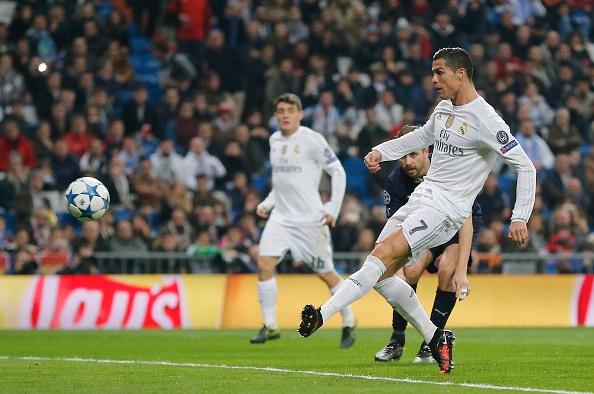 Ronaldo ngay cang ua thich cac doi bong trung binh va yeu hinh anh 1