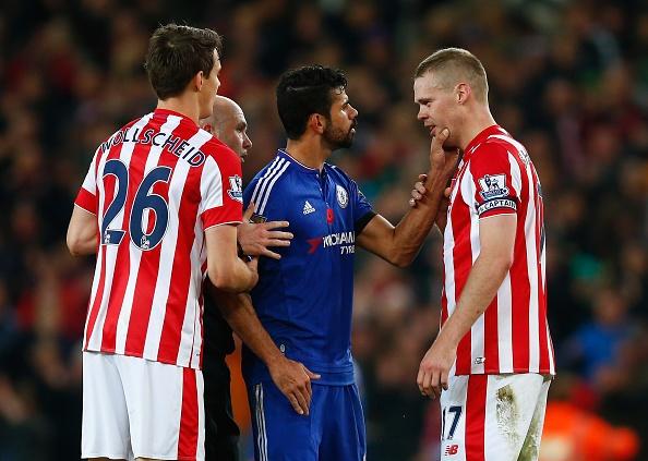 Jose Mourinho nen nhin Pep Guardiola de hoc tap hinh anh 3