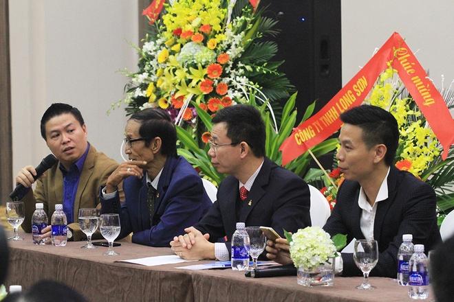 Tinh hoa co tuong Viet hoi tu o Ninh Binh hinh anh 1