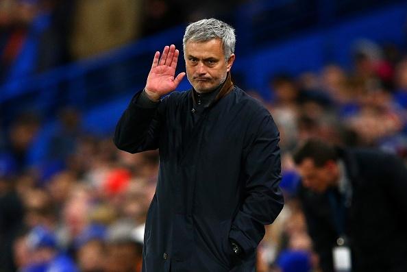 'Phuong phap cua Mourinho lam cau thu kiet suc' hinh anh