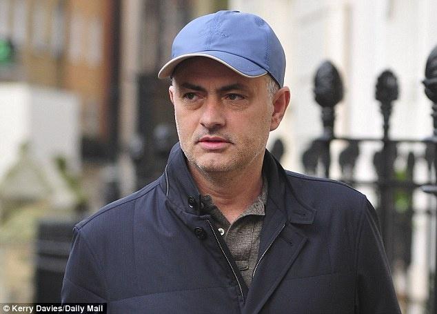 Lampard to chuc dam cuoi sau nhieu lan tri hoan hinh anh 4
