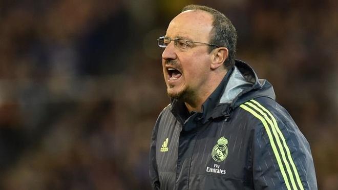 Nhin lai 12 thang tham hoa cua Real Madrid hinh anh 10