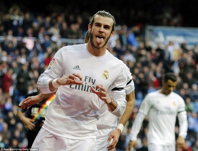 Nhin lai 12 thang tham hoa cua Real Madrid hinh anh 12