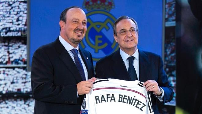 Nhin lai 12 thang tham hoa cua Real Madrid hinh anh 6