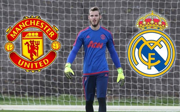 Nhin lai 12 thang tham hoa cua Real Madrid hinh anh 9