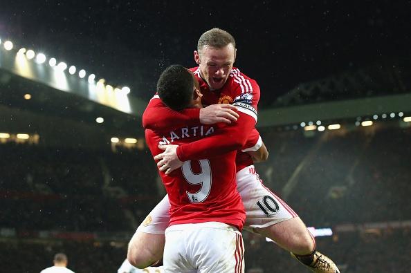 'Dung voi ca ngoi, Rooney van da nhu cau thu 35 tuoi' hinh anh 1