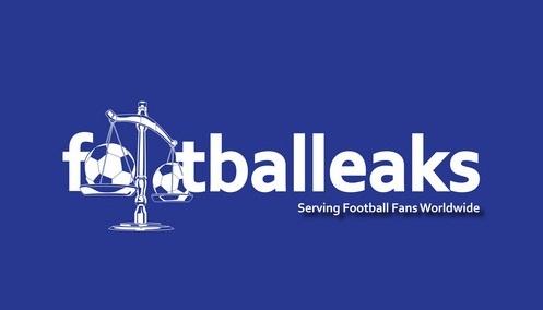 Football Leaks - ke thu moi cua cac CLB va co cau thu hinh anh