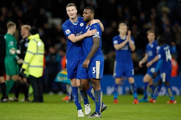 Nhung nguoi hung tham lang cua Leicester City hinh anh 1