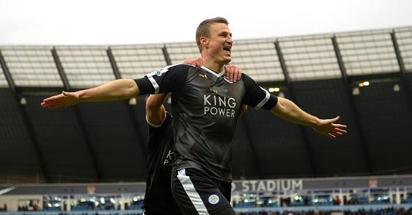 Nhung nguoi hung tham lang cua Leicester City hinh anh