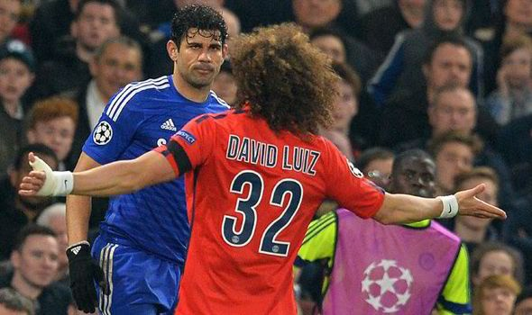 David Luiz - trai dang 50 trieu bang lai de doa Chelsea hinh anh 2