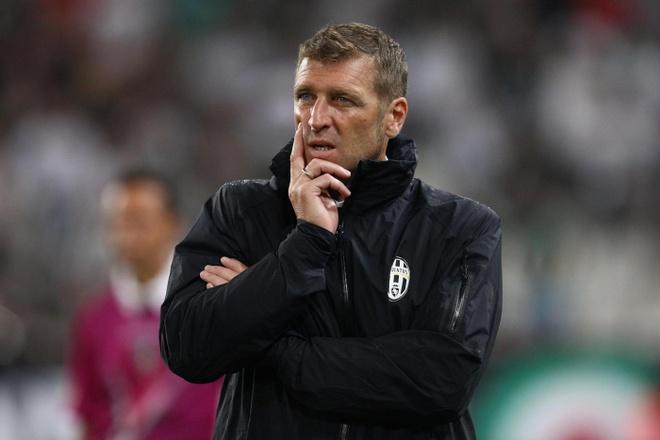 Tim hieu bo sau tro ly HLV Conte se mang sang Chelsea hinh anh 2