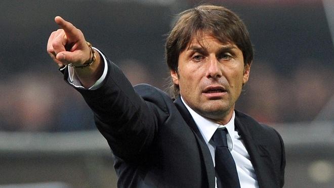 Lo dien cac muc tieu chuyen nhuong cua Conte o Chelsea hinh anh