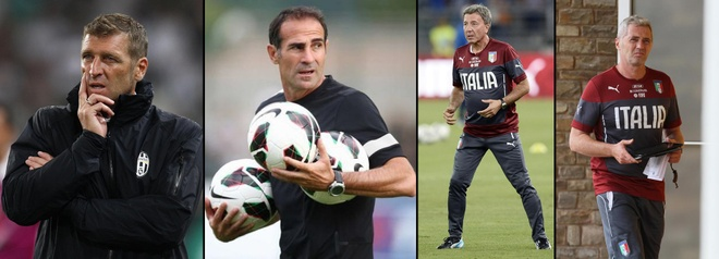 Tim hieu bo sau tro ly HLV Conte se mang sang Chelsea hinh anh 1