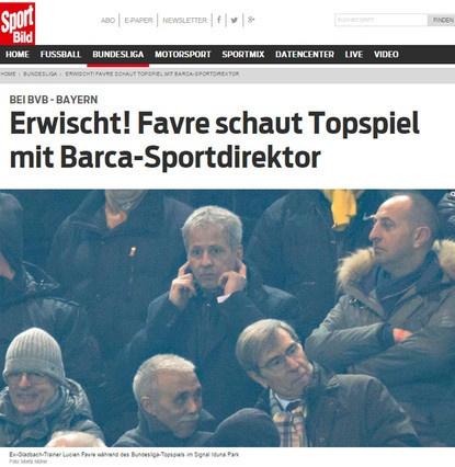 Diem tin: Mourinho bo cuoc, Giggs se thay Van Gaal hinh anh 1