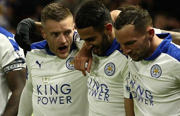 'Nen dua het cau thu Leicester vao doi hinh hay nhat nam' hinh anh