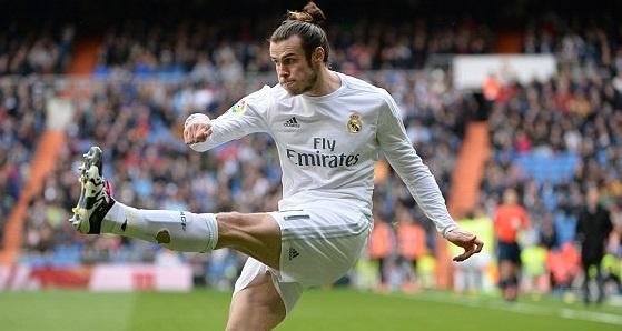 Bien phap chua chan thuong ky di cua Gareth Bale hinh anh