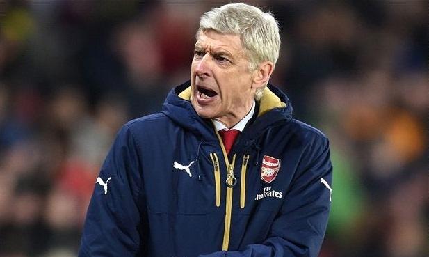 Arsenal lo lang voi hang loat chan thuong hinh anh