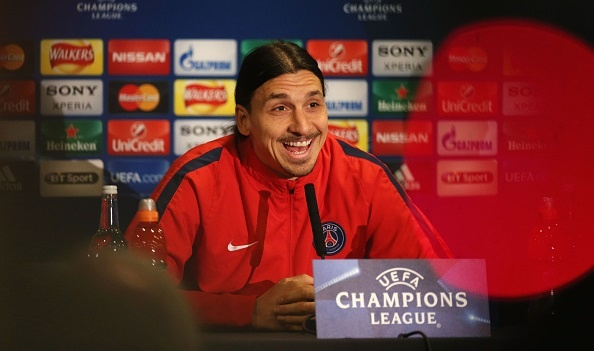 Ibrahimovic: 'Cac cau be Chelsea nen dan ong hon' hinh anh