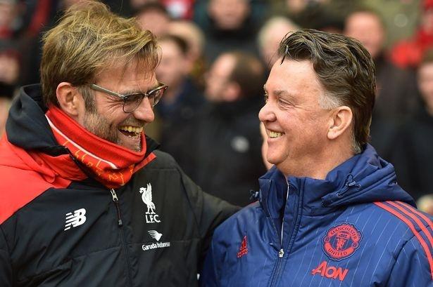 'Liverpool - MU hay hon cac tran Champions League' hinh anh