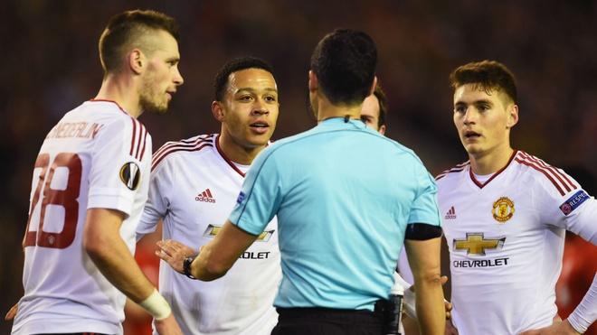 Van Gaal goi ban thang cua Liverpool la re tien hinh anh 1