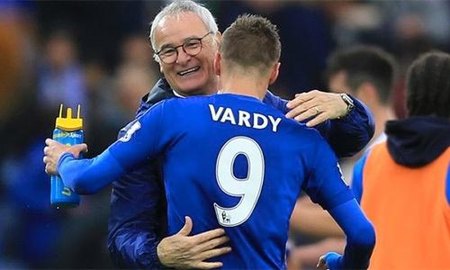 Ranieri se ket thuc man bao thu Chelsea tai Stamford Bridge? hinh anh 2