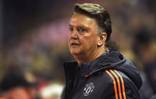 Van Gaal goi ban thang cua Liverpool la re tien hinh anh