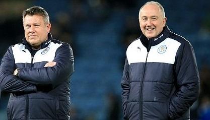 Arsenal du do that bai hai bo nao cua Leicester hinh anh