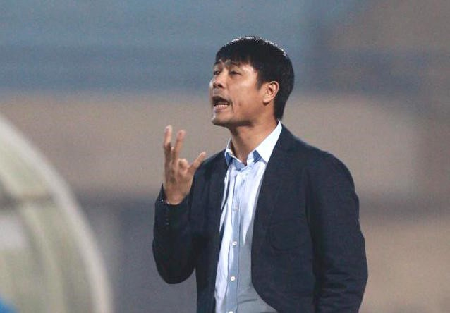 Tuyen Viet Nam chua het co hoi du World Cup 2018 hinh anh