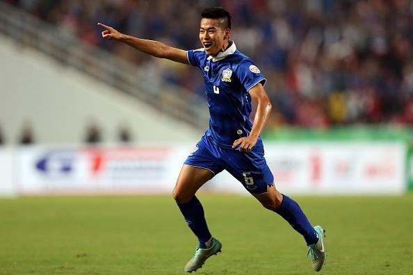 Bon ngoi sao ban le trong giac mo World Cup cua Thai Lan hinh anh 2