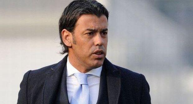 'Suarez doi tra va can bac si tam than' hinh anh 1