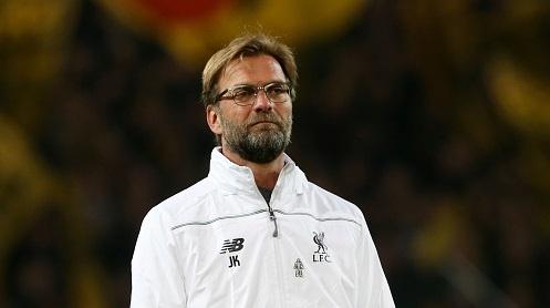 Klopp: 'Nguoi ta nghi Liverpool se thua 2, 3 hoac 4 ban' hinh anh