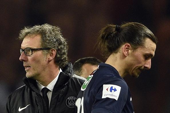 Ibrahimovic phe phan Blanc ve chien thuat sai lam hinh anh