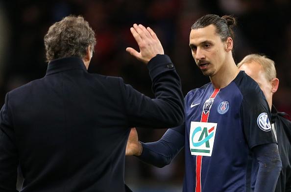 Ibrahimovic phe phan Blanc ve chien thuat sai lam hinh anh 1