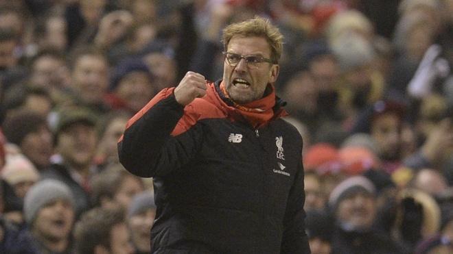 Klopp lo bi quyet giup Liverpool nguoc dong than ky hinh anh