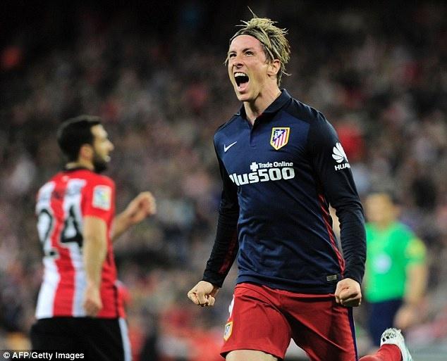 Torres ghi ban duy nhat giup Atletico bang diem Barca hinh anh 4
