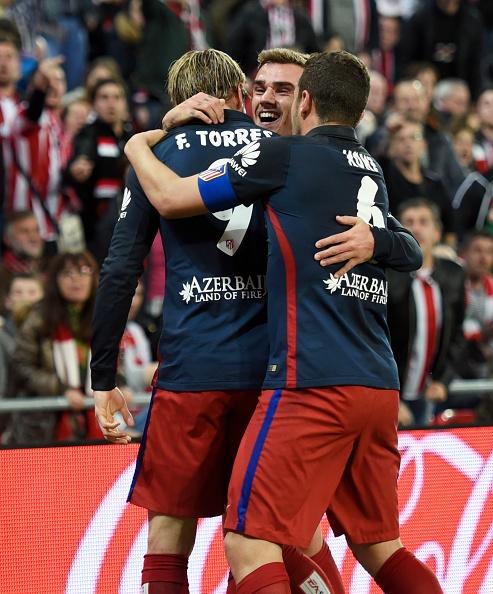 Torres ghi ban duy nhat giup Atletico bang diem Barca hinh anh 7