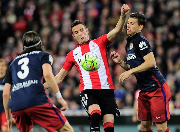 Torres ghi ban duy nhat giup Atletico bang diem Barca hinh anh 1