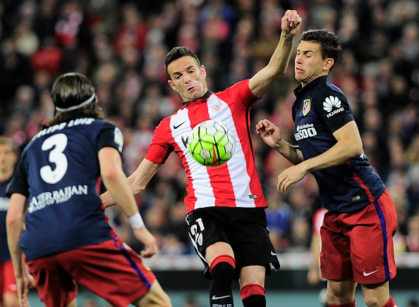 Torres ghi ban duy nhat giup Atletico bang diem Barca hinh anh 6