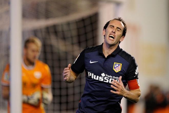 Torres ghi ban duy nhat giup Atletico bang diem Barca hinh anh 2