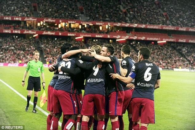 Torres ghi ban duy nhat giup Atletico bang diem Barca hinh anh 5