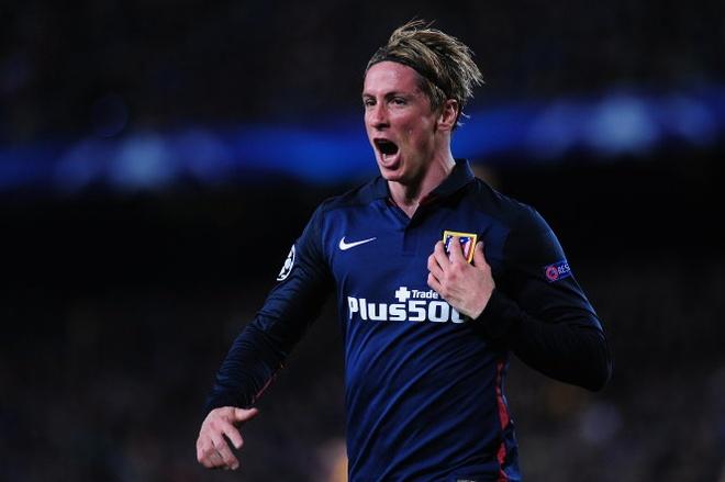 Torres ghi ban duy nhat giup Atletico bang diem Barca hinh anh