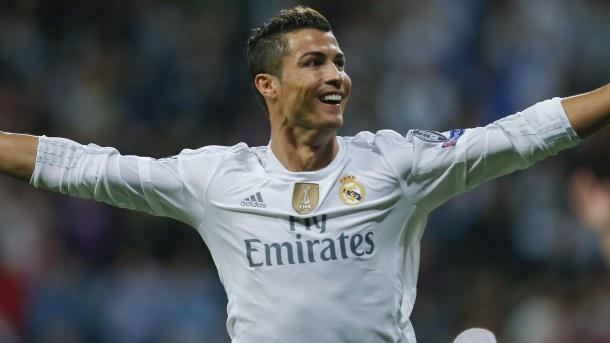 Ronaldo da binh phuc va san sang cho tran gap Man City hinh anh