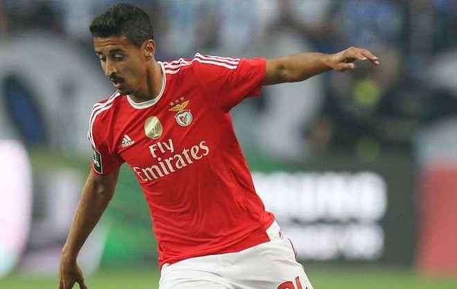 Sao Man City va Real dan dau top pham loi o Cup C1 hinh anh 5