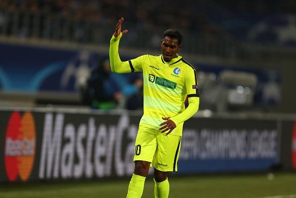 Sao Man City va Real dan dau top pham loi o Cup C1 hinh anh 8