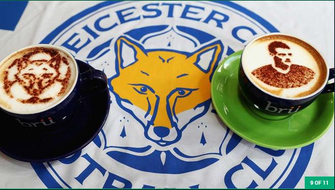 tran Leicester vs MU anh 11