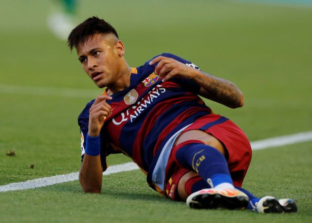 Messi lap cu dup kien tao giup Barcelona thang nhe Betis hinh anh 3