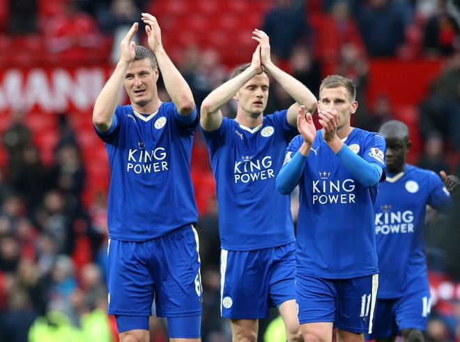 Leicester phai cho Chelsea giup suc de dang quang vong nay hinh anh 15